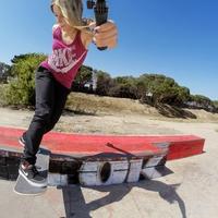 GoPro: Best on YouTube
