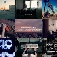 Universal Music presents Avicii x You
