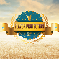 Wheat Thins Flavor Protection