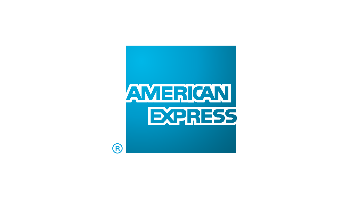 american express in