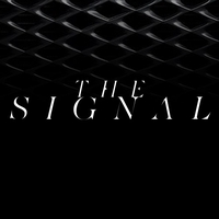 """The Signal"" Lexus Tumblr"