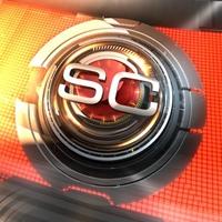 This Is SportsCenter - SportsCenter Facebook